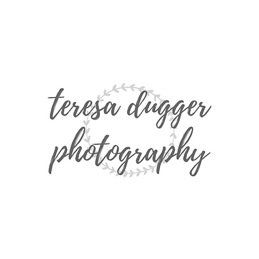 teresa duggerphotography.png