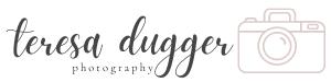 Mobile Website Logo.png