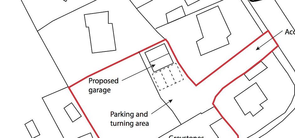 Greystones Site Plan.jpg