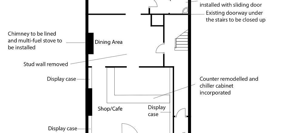 Ground Floor proposed.jpg