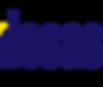 Ilesas Logo 3 Larger Artboard.png