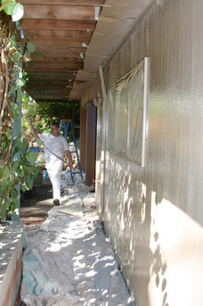House Painting in Tigard.JPG