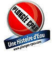 logo CPAS.jpg