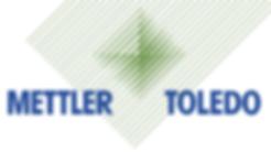 Mettler Toledo Company Logo