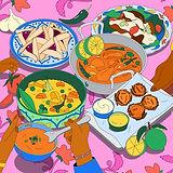 Illo_food.jpg