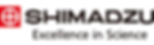 Shimadzu Company Logo