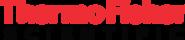 TFS logo-color.png