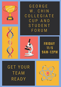 George W. Chin Collegiate Cup ANd student forum.jpg