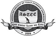 ASTEE_Logo1_Color.jpg