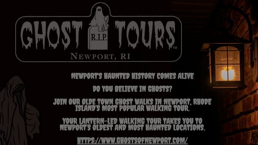Ghost Tour.png