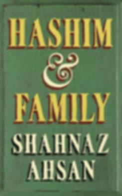 Hashim & Family Cover.jpg