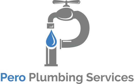 Pero Plumbing Services.png