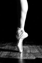 Jeu métric 08- Photographie d'art noir et blanc