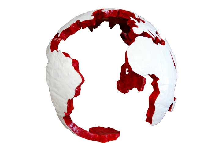 globe faubet 1,5m.jpg