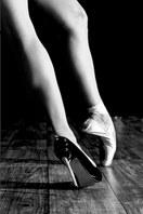 jeu métric 15- Photographie d'art noir et blanc