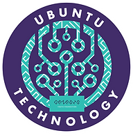 Ubuntu Technology Badge.png