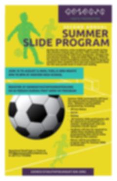 Summer Slide _ Soccer.jpg