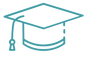 noun_graduation_2885645_edited_edited_ed