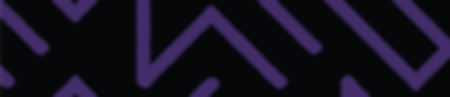 Black and Purple Genesis Pattern Narrow.