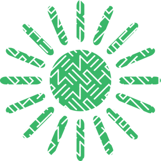 genesis_pattern sun 2 green.png
