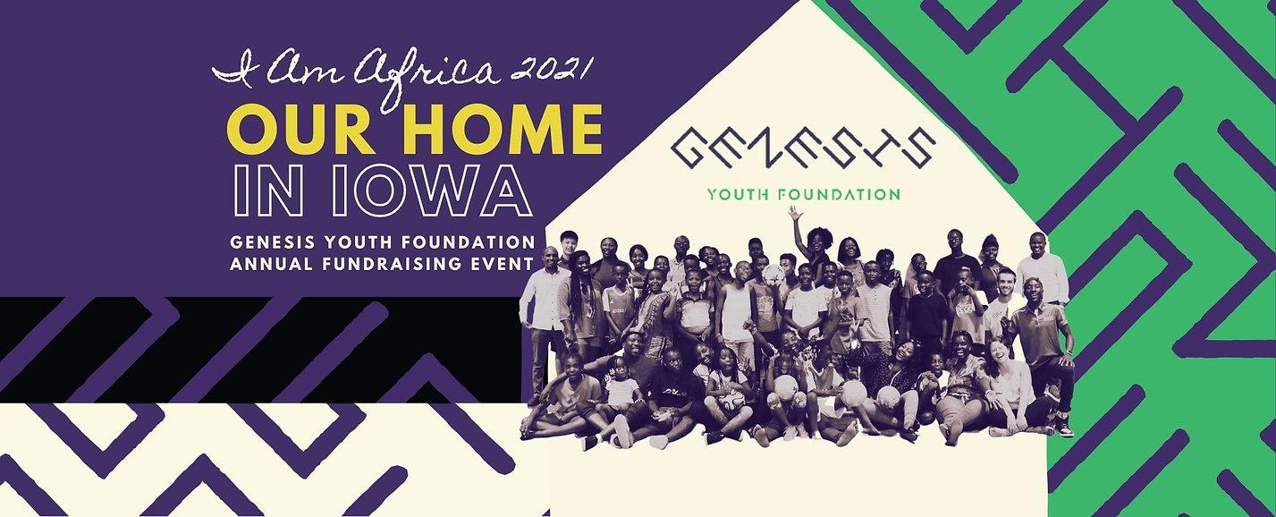 I Am Africa 2021 Website Event Cover Photo (4).jpg