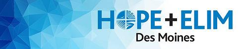 HopeElim-1426x289.jpg