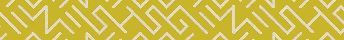 genesis_pattern_strip_02.jpg
