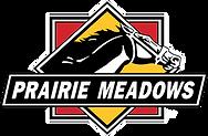 prairie-meadows-logo-transparent.png