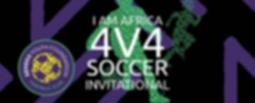 soccer invitational slider mockup-01.jpg