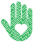 genesis_donate_icon.png