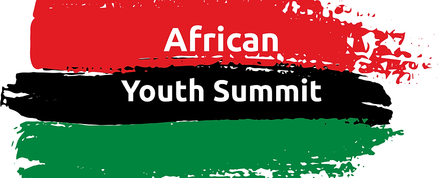 african youth summit slider.png