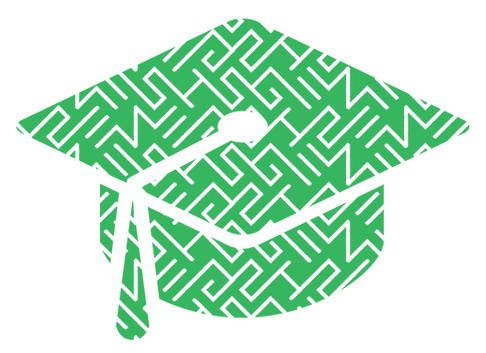 genesis_program_education (1).png