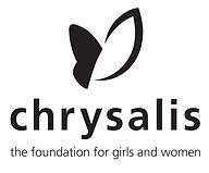 Chrysalis_Logo_black-02.jpg