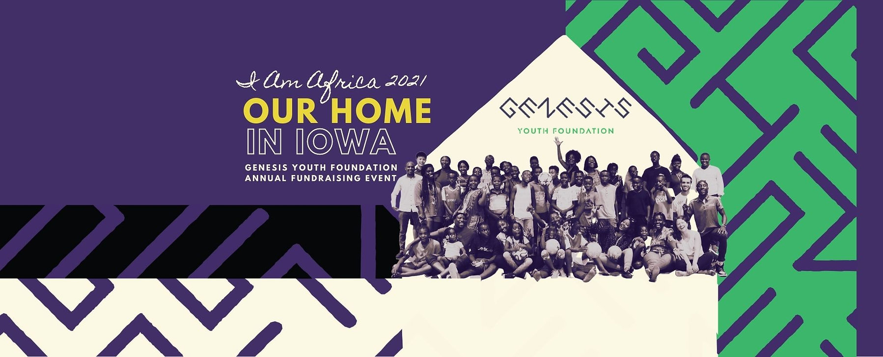 I Am Africa 2021 Website Event Cover Photo (1).jpg