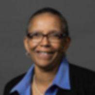 Gayla Nesbitt Board Vicechair and Secretary at Genesis Youth Foundation