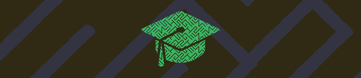 genesis_education_strip.jpg