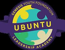 Ubuntu_Leadership_Academy_Logo.png