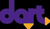 Des_Moines_DART_logo_edited.png