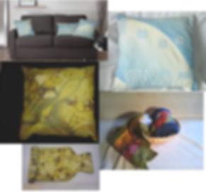 coussin-serviette-bouillotte-textile de