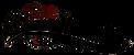 logo de plutine, site des créations de deux artistes : mode, bijoux, peinture, luminaires, linge de maison