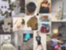 creations artistiques et artisanales fra