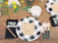 bear-plate-place-setting-from-Classic-Ca