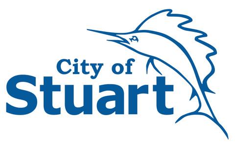 City of Stuart