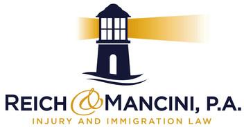 Reich & Mancini, P.A.