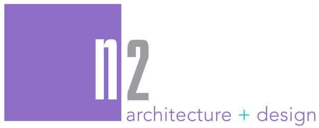 N2 Architecture