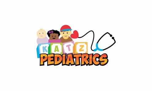 Katz Pediatrics