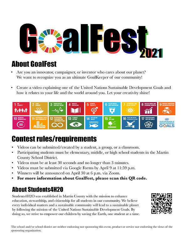 GoalFest.jpg