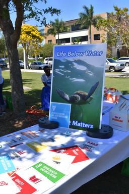 Water Fest 5.jpg