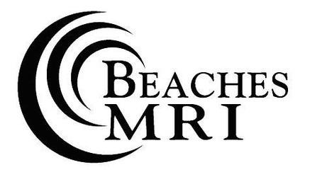 Beaches MRI