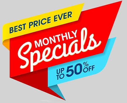 weekly-specials-sale-banner-template-spe